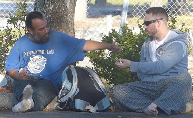 Homeless_Man-Gives_Money_To_OmarGoshTV_Pranksters_YouTube