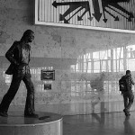John Lennon airport Liverpool-CC~Oryctes~