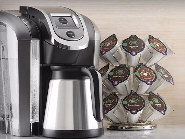 Keurig_coffee-pot-pods-Companyphoto