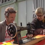 Michael Swaine-sewing-for the people-StudioGalliProductions-YouTube