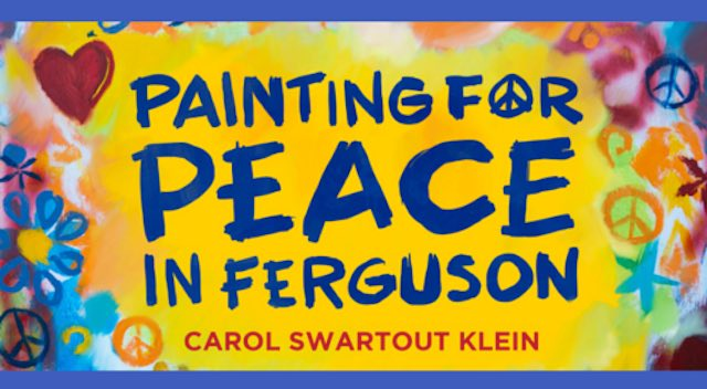 Painting-for-peace-in-Ferguson-bookcover