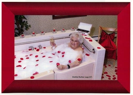 PleasantViewPleasantPoint-calendar-girl-old-lady-in-bath