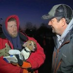 Prank_It_Forward_Homeless_Man_with_pet_dog-640px