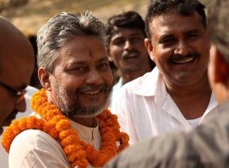 Rajendra-Singh-courtesy-Tarun Bharat Sangh