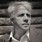 Robert Frost-Dartmouth College Library