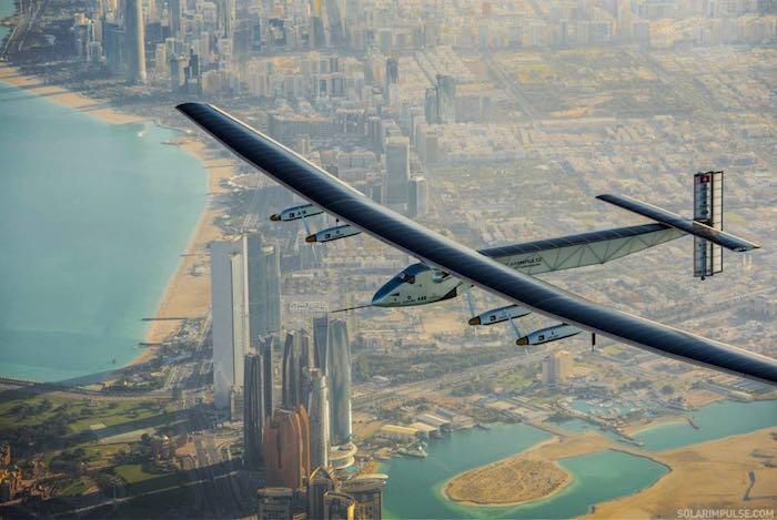 Solar_Impulse_2_RTW_AbuDhabi