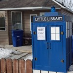TARDIS free library-Sarah-Cochrane-FB