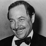 Tennessee_Williams_pubdomain