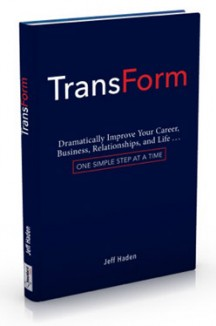 TransForm-book-cover