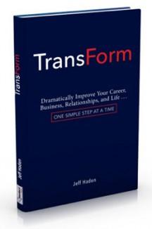 TransForm-book-cover