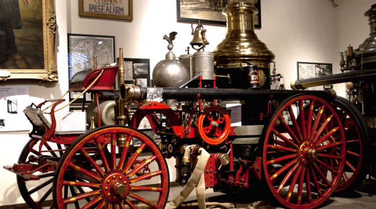 antique-vintage-fire-truck-submitted-Lawrence Kreger