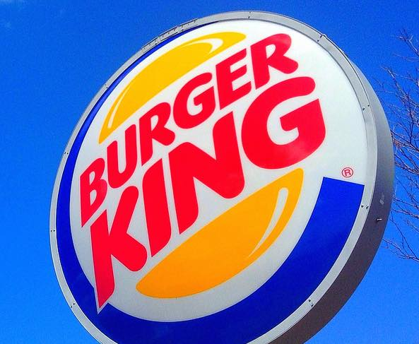 burger-king-sign-600px-cc-JeepersMedia