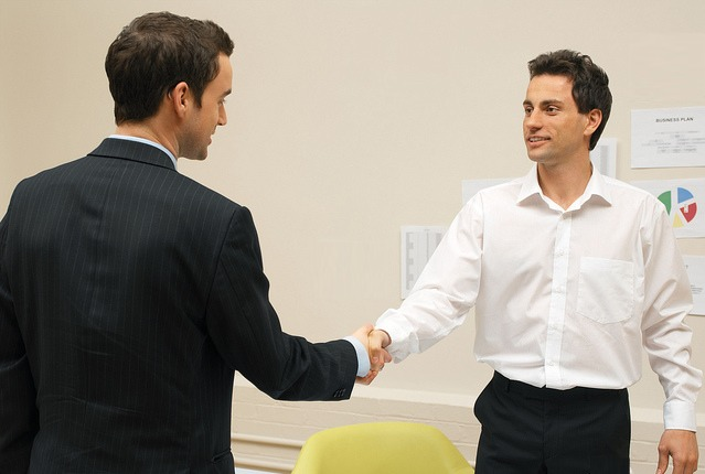 businessmen-shake-hands-CC-reynermedia