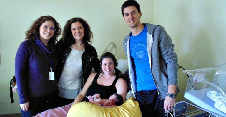 chimes-ring-for-babys-births-InteriorHealthdotca
