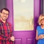 crpd-Purple_Door_Coffee_shop_Denver_Instagram