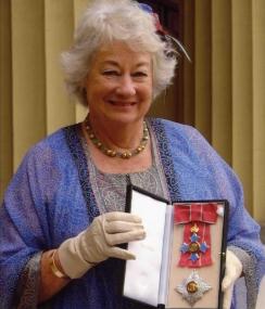 dame-sheldrick-award
