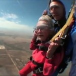 grandmother-skydives-youtube