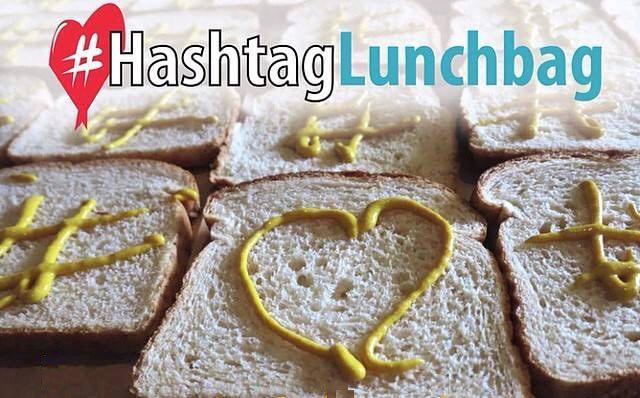 heart-bread-hashtaglunchbag-FB