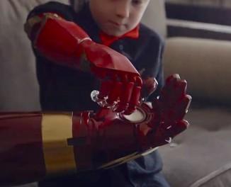 ironman-hand-w-bionic-boy-limbitlessSolutions-vid