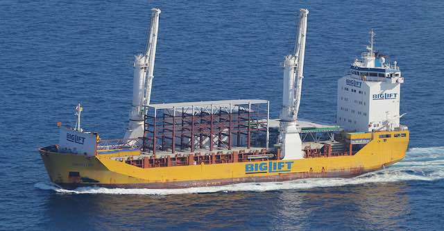 mv-traveller-cargo-ship-biglift