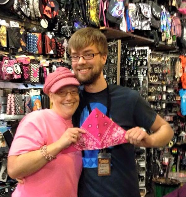 pink-bandana-kindness-at-Spencers-submitted