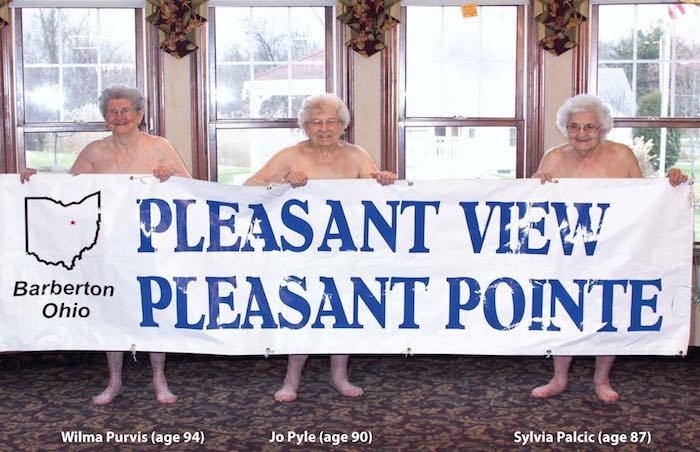 pleasant pointe-pleasant view-seniors-calendar
