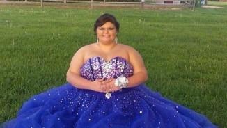 prom-dress-KristenLayne-FB