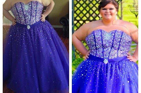 prom-dress-bullying-KristenLayne-FB