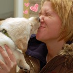 puppy-dog-kisses-CC-wishymom