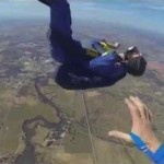 skydiver-saves-seizure-jumper-YouTube