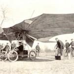 traian-vuia_flying machine