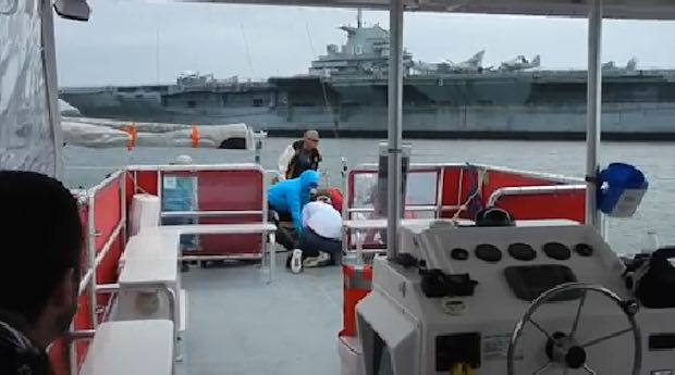 water-taxi-rescue-FB-CharlestonWaterTaxi