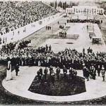 1896_Olympic_opening_ceremony