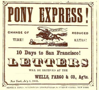 640px-Pony_Express_Poster-cropped
