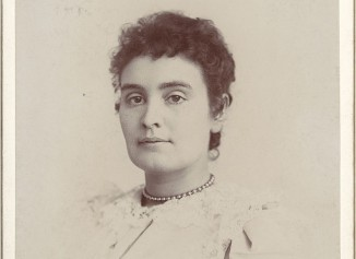 800px-Portrait_of_Anne_Sullivan,_circa_1887