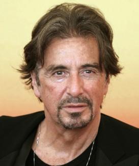 Al_Pacino-CC-Thomas Schulz-2004