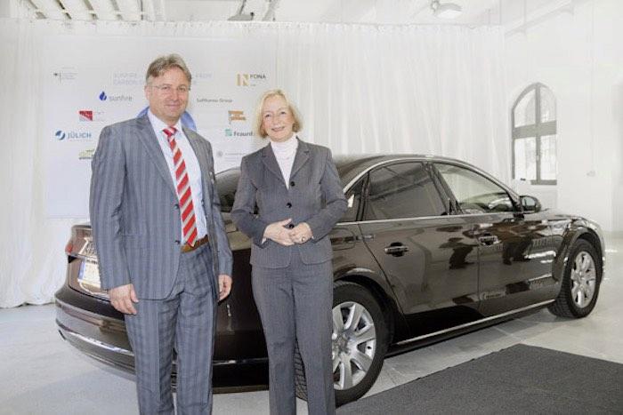 Audi-e-diesel-fuel-AUDI-released