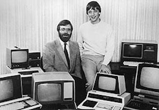 BillGates-PaulAllen-c-Microsoft-1981