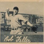 Bob_Feller-baseball-card-crp-1936