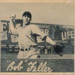 Bob_Feller-baseball-card-crp-1936