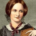 Charlotte-Bronte-cropped
