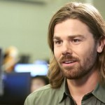 Dan Price-CNNvideo