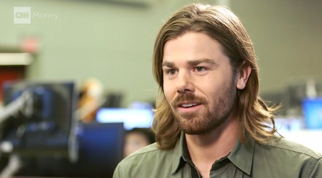 Dan Price-CNNvideo