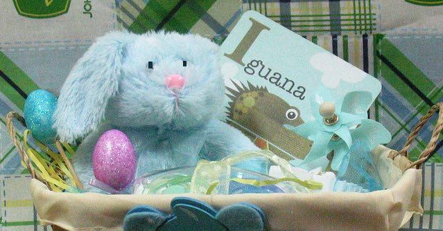 Easter-basket-bunny-CC-storkbitesforyou