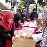 Garbage Insurance Clinic-cardboard-youtube