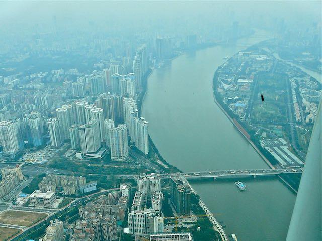 Guangzhou-river-china-CC-sanfamedia.com