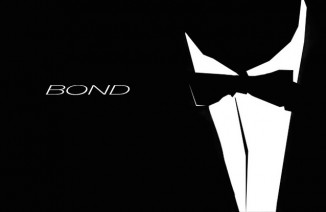 James Bond graphic-CC-bionicteaching