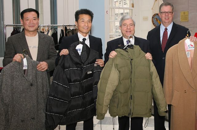 Korean_Dry_Cleaners_donate clothes
