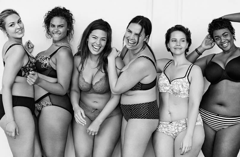 Lane-Bryant-Im-No-Angel-AD
