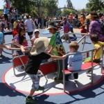 Magical-Bridge_playground-Facebook